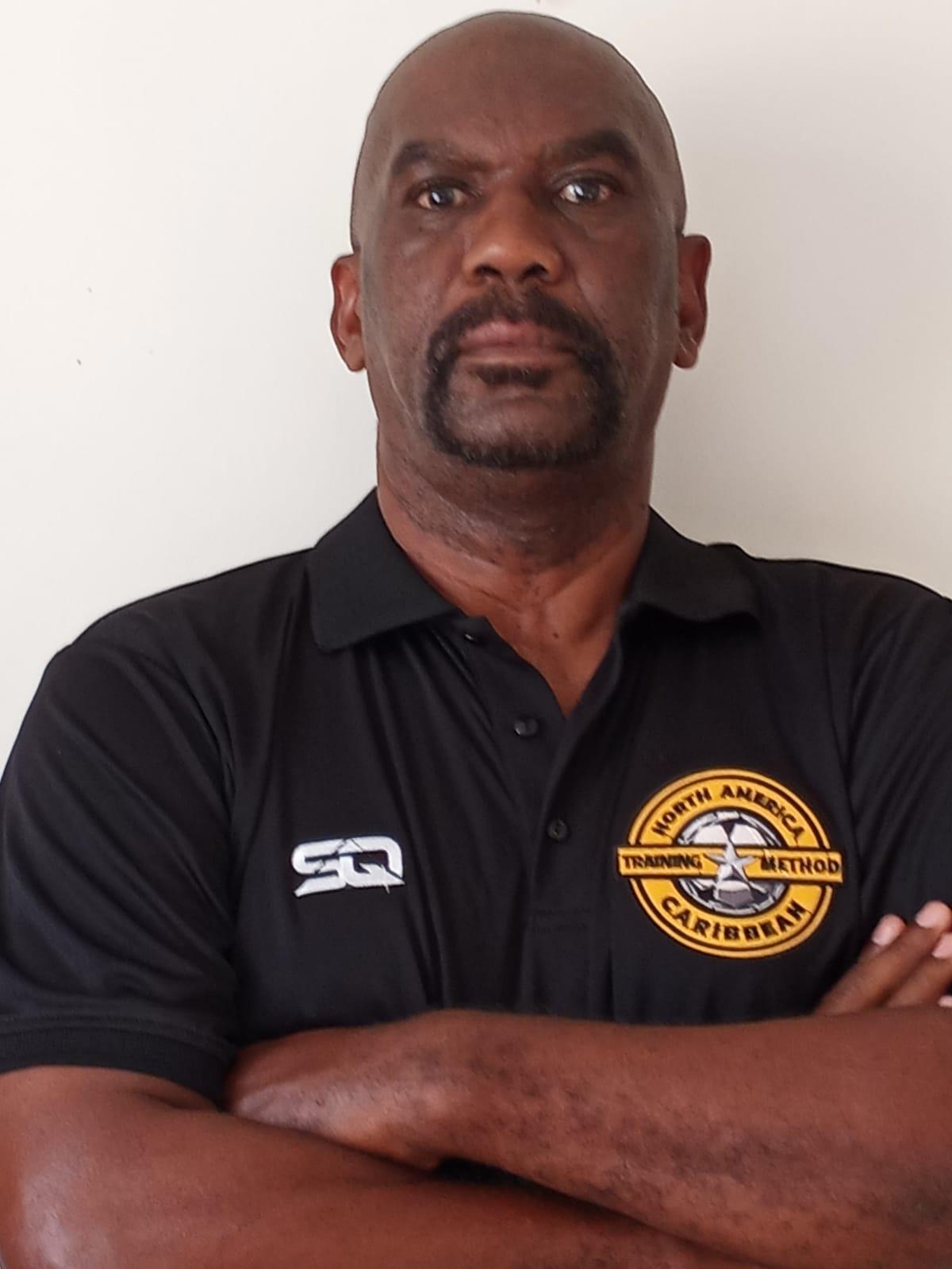 Caribbean Professional Coaches